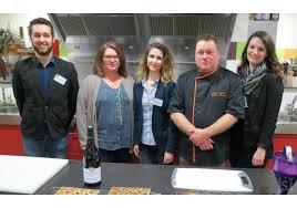 cuisine rully rully cours de cuisine arts de la table et vins