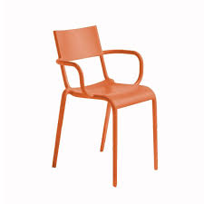 Buy The Kartell Generic A Chair | Utility Design UK Buy Kartell Masters Chair Copper Amara Ding Houseology The Bubble Club Armchair At Nestcouk Comback Sled Armchair Online Cnections Home Louis Ghost 4801 By Joe Colombo For 1stdibs Dr No Stacking 2 Pack Hivemoderncom Generic A Utility Design Uk Ambientedirectcom Lou Chair Childish 2854 Sale