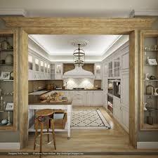 Home Decor Interior Design Blogs