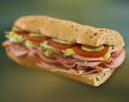 Patio 44 Hattiesburg Ms Hours by Lennys Subs Order Online 27 Photos U0026 12 Reviews Sandwiches