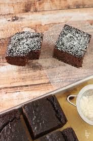Grain Free Dairy Paleo Chocolate Cake Recipe With Mostly Coconut Flour You Won