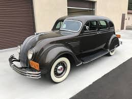 BangShift.com For Sale: The 1934 Chrysler Airflow Was WAY Ahead Of ... Barn Field Cars Hotrod Hotline Kc Used Car Emporium Kansas City Ks New Trucks Sales A 1934 Ford Model 40 Deluxe Roadster Cracks The Top10 In Hemmings Humpback Wagon 1937 Dodge Panel Truck Pickup 2016 Goodguys Scotts Hot Rods Customs Legacy Power Extended Cversion 2018 Ram 2500 Laramie Moritz Chrysler Fort Worth Tx 3500 Elder Jeep Athens The Rod God Street And Classics 12 Ton S123 Spring 2011 Airflow Wikipedia Gateway Classic St Louis 6620 Youtube