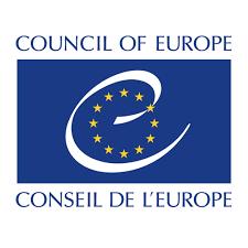 si鑒e du conseil constitutionnel conseil europ馥n si鑒e 28 images le conseil de l europe en 2010
