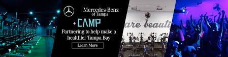 Mercedes Tampa | Mercedes Dealer In Tampa Hydraulic Machinery Inc Tampa Florida Nissan Frontier Parts Fl 4 Wheel Youtube Roll Off Trucks Cable And Engine Rebuild Tampaxtreme Zuks Offroad Custom Suzuki Samurai Cheapest Prices On A Ford F350 Side Loaders Elegant Twenty Images Craigslist Bay Cars And New Gmc Sierra Chevy Silverado Austin Tx Commercial Pest Control Sprayers Equipment Flsprayerscom For Sale Titan