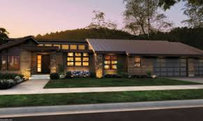 Photos And Inspiration Home Pla by Impressive Inspiration Contemporary Ranch House Plans Charming