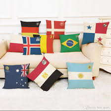 Pillow Case 45*45cm 2018 Russia World Cup Home Decor National Flag ... Awesome 30 Design Peg Perego Tatamia High Chair Teapartyemporiumcom Sco High Chair Replacement Cushion Pads Cushions Prima Pappa Zero 3 Denim Gperego Reversible Seat Cushion For Chairs And Buggies 2019 Diner Cover Replacement Bambiniwelt Highchair Rialto Booster Arancia Zero3 Fox Friends Cradle Bambini World Case Amazoncom Siesta With Baby Play Follow Me Mon Amour Buy At Peg Perego Cover
