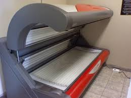 Ergoline Tanning Beds by Beds And Parts For Sale Tantoday Tanning Salon Business Forum
