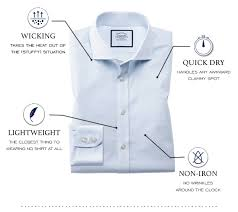 Charles Tyrwhitt Shirts Promo Code | Azərbaycan Dillər Universiteti 5 Free Coupon Sites Kandocom Voeyball Mecca Coupon Codes Jct600 Finance Deals Creative Live Code March 2018 Izod 20 Updated August 2019 Footlocker Codes Get 60 Off The Beginners Guide To Working With Affiliate Football Fanatics Online Kindle Cyber Monday 7 Best Apps For Groceries Shoppingspout Us Discount Store In Carol Stream Fansedge Wwwcarrentalscom Nflshopcom Coach Cotswold Outdoor Code 15 Off
