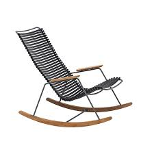 Click Rocking Chair - Decovry.com Danish Modern Mid Century Rocking Chair By Selig At 1stdibs By Georg Jsen For Kubus Viesso Soren Whosale Chairs Living Room Fniture George Oliver Dominik Wayfair Masaya Co Amador Wayfairca Plastic Black Harmony Belianicz Cado Rocking Chair In Rosewood And Leather Ole Wanscher