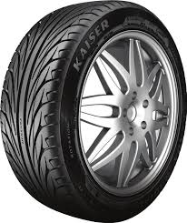 100 Kenda Truck Tires 2017 PASSENGER SUVCUV LIGHT TRUCK