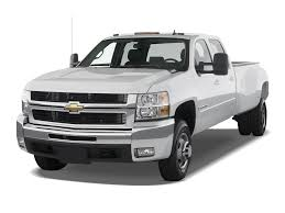 2008 Chevrolet Silverado Reviews And Rating | Motor Trend New 2018 Chevrolet Silverado 1500 Ltz 4wd In Nampa D181087 2019 Starts At 29795 Autoweek 2015 Chevy 62l V8 This Just In Video The Fast Live Oak Silverado Vehicles For Sale 2500hd Lt 4d Crew Cab Madison Used Atlanta Luxury Motors Pickup Truck 2007 4x4 For Concord Nh 1435 Offers Custom Sport Package Light Duty 2017