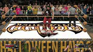 Wcw Halloween Havoc by Wallpapers For Wcw Halloween Havoc Wallpaper Www Showallpapers Com
