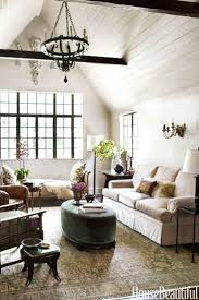 Southern Living Traditional Living Rooms by 2305 Best Decor Living Rooms Images On Pinterest Living Room