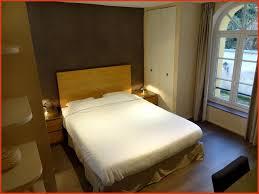 rouen chambre d hotes rouen chambre d hotes chambres d h tes les carmes chambres