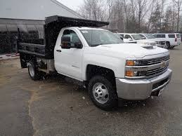 2018 New Chevrolet Silverado 3500HD 4WD Regular Cab Diesel Dump Body ... Chevrolet Silverado3500 For Sale Phillipston Massachusetts Price 2004 Silverado 3500 Dump Bed Truck Item H5303 Used Dump Trucks Ny And Chevy 1 Ton Truck For Sale Or Pick Up 1991 With Plow Spreader Auction Municibid New 2018 Regular Cab Landscape The Truth About Towing How Heavy Is Too Inspirational Gmc 2017 2006 4x4 66l Duramax Diesel Youtube Stake Bodydump Biscayne Auto Chassis N Trailer Magazine Colonial West Of Fitchburg Commercial Ad