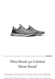 Discount Code For Adidas Ultra Boost Bronze Parts 96c13 Cf1d6 Adidas Malaysia Promotional Code 2019 Shopcoupons Jabong Offers Coupons Flat Rs1001 Off Aug 2021 Coupon Codes Need An Discount Code How To Get One When Google Fails You Amazon Adidas 15 008bb F2bac Promo Reability Study Which Is The Best Site Nike Soccer Coupons Nba Com Store Scerloco Gw Bookstore Coupon Glitch16 Hashtag On Twitter Womens Fashion Vouchers And Promo Code For Roblox Manchester United 201718 Home Shirt Red Canada