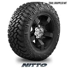 4 Nitto Trail Grappler MT LT 285/55R20 122Q 285 55 20 2855520 ... Michelin Defender Ltx Ms Delivers Strong Lolasting Tire For Pics Of Big Ass Trucks On Tractor Tires Page 13 Chevy Truck Dodge Pickup Trucks Ram With Big Tires Yrhyoutubecom Gas How Much Does A New Set Cost Tirebuyer Tirebuyercom What Are Right Your At Brdwayautoandtirecom Shop Commercial In Houston Tx Allseason Light Firestone Transforce Ht You Need To Know Before Tow Choosing The Right For Iconfigurators Fuel Offroad Wheels 1954 54 Chevrolet 3100 Candy Blue With Rims