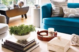 100 Latest Living Room Sofa Designs 21 Decorating Ideas