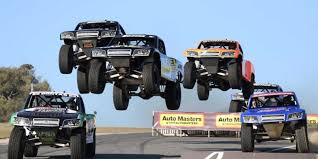 Road America Adds Stadium SUPER Trucks To NASCAR Weekend Schedule Traxxas Torc Series Short Course Truck Racing Crandon Wi 2011 2014 Wisconsin Sport Trucks Preview Video Youtube 2016 Fox River Club New Tacoma For Sale In Madison Wir Feature 7617 1990 Ford Bronco Ii For Most Of The Cars And Trucks That C Flickr 61517 Scotty Larson On Twitter First Win Green Bay Resch Center Monster Jam 2018 Ram 1500 Franklin Ewald Cjdr How To Buy Best Pickup Truck Roadshow Allnew F150 Police Responder Pursuit