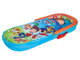 Paw Patrol Bedroom Awesome Paw Patrol Kids My First Ready Bed