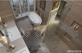 bodengleiche dusche barrierefreiheit im badezimmer teil 2