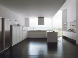 Best Kitchen Flooring Ideas by Modern Kitchen Floor Cool Design 3 Flooring Ideas And Materials