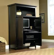 Attractive Armoire Desk Ideas Diy Ikea Sale - Lawratchet.com White Computer Armoire Desk Inspirational Yvotubecom Fniture Black Sauder With Frame Above Target Vanity Unusual Design Office Fresh Ana Aka My New Diy Projects Attractive Ideas Ikea Sale Lawrahetcom Large Computer Armoire Abolishrmcom Locking Storage And Mini Desk Ikea For Home