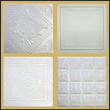 24x24 Styrofoam Ceiling Tiles by 13 24x24 Styrofoam Ceiling Tiles Ceiling Tiles By Us Usg