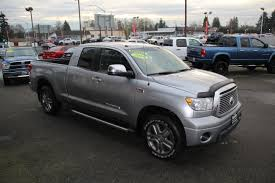 Used Toyota For Sale In Puyallup, WA - Puyallup Car And Truck Used Diesel Vehicles For Sale In Puyallup Wa Car And Truck Hyundai Toyota F150 Ram 1965 Chevy Truck View Chevrolet Panel Full Screen Sierra 2500hd Classic Los Amigos Bus Tnt Diner The News Tribune