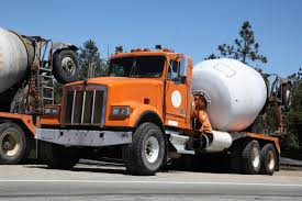 Truck Driver Job Description - Auto Electrical Wiring Diagram Redimix Concrete Dallasfort Worth Employment Driving The Mack Granite Mhd With 2017 Power Truck News Perfect Ideas Driver Resume Job Samples Lovely Sample Uber Truck Driver Duties Ready Mix Recruitment Agency Concrete Class B Cover Letter Inspirationa Mixer Cat Site Machine Cement Redlily For Objective With Ready Mixed The Miller Group Victims Names Released In La Vista Cement Crash Of Experience Awesome Image 30 No Free Templates Gallery Eddie Stobart