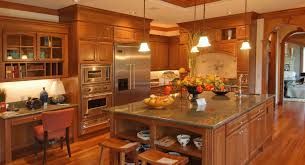 Home Depot Prefab Cabinets by Kitchen Amazing Kitchen Cabinets Home Depot Hampton Bay Hampton