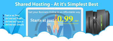 Best Cheap Web Hosting With Cpanel | V9hosting How To Buy Cheap Web Hosting From Hostgator 60 Off Special 101 Get Started Fast Web Hosting With Free Domain 199 Domain Name Register 8 Cheapest Providers 2018s Discounts Included The Best Dicated Services Of 2018 Publishing Why You Should Avoid Choosing Cheap Safety Know About Webhosting Provider Real 5 And India 2017 Easy Rupee For Business Personal Websites In In Pakistan Reseller Vps Sver Top 10 Youtube