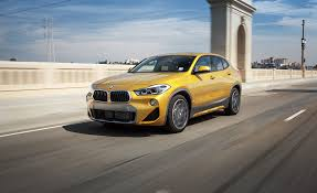 2018 10Best Trucks And SUVs: Our Top Picks In Every Segment ... Bmw X3 Model Trucks Hobbydb Diesel Car Sales Negligible In January And Suvs Fare Better Archives Leccar Bmw X5 Reviews 2015 2014 Xdrive35d Test Review Electric Trucks For Group Plant Munich 100 Electric Clean And 2008 X6 European Pickup Awesome Used 2 0d High Exec Turbo Stuk E30 Bmw Truck By Mrhonda On Deviantart Cars For Sale Davie Near Me Euro Truck Simulator Download Ets Mods Is First To Deploy An 40ton Roads