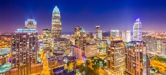 Moving Truck Rentals In Charlotte, NC | Budget Truck Rental Truck Ars Motorcycles Penske Leasing Charlotte Executive Forum Exhibit Studios 2015 Gmc Savana Cutaway Orlando Fl 55700014 Rental Nc 1326 W Craighead Rd Cylex Naperville 2016 Lvo Vnl Medley 5005687022 Cmialucktradercom Car Trailer Southptofamericanmuseumorg Reviews Moving Companies Local Long Distance Quotes Ford Van Trucks Box In For Sale Used Ford Eries Lancaster Pa 54312003 Concord Cabarrus Pkwy Enterprise Rentacar