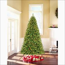 Unlit Artificial Christmas Trees Walmart by Christmas Slim Artificial Christmas Trees Best Of Best Choice
