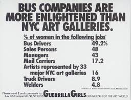 Bus Companies Are More Enlightened Than NYC Art Galleries ... Guerrilla Tacos Street Food With A Highend Pedigree Wmot The Transformers Age Of Exnction Premake Is A Summer Truck Guerilla Show 2009 Morlen Sinoway Atelier Flickr Building Terrific Taco With Wesley Avila Guerilla Truck Shows Weetu Aiado At The 2016 School Art Institute Fniture Sale 2013 Explore Fulton Market District An Office Jungle Gym Stool That Follows You Around To Meetings Red Faction Remarstered Pc Gameplay 1080p Hd Max