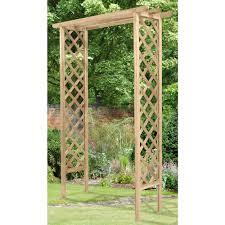 100 Building A Paling Fence Garden Fencing Wooden Fencing Wilkocom