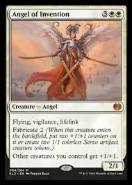 Shadowborn Apostle Deck Modern by Kld Spoiler Discussion For Modern Modern The Game Mtg