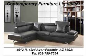 Living Spaces Phoenix Phoenix Az Ashley Furniture Phoenix Sleeper