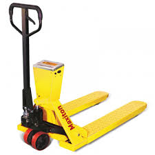 MAXITON PALLET TRUCK WITH SCALE CBY-CW 30WS/PU Pallet Jack Scale 1000 Lb Truck Floor Shipping Hand Pallet Truck Scale Vhb Kern Sohn Weigh Point Solutions Pfaff Parking Brake Forks 1150mm X 540mm 2500kg Cryotechnics Uses Ravas1100 Hand To Weigh A Part No 272936 Model Spt27 On Wesco Industrial Great Quality And Pricing Scales Durable In Use Bta231 Rain Pdf Catalogue Technical Lp7625a Buy Logistic Scales With Workplace Stuff Electric Mulfunction Ritm Industryritm Industry Cachapuz Bilanciai Group T100 T100s Loader