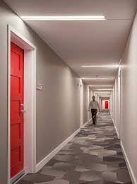 54 best corridor images on runners architecture and