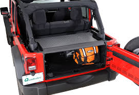 Tuffy 864-01-275 Security Products Rubber Mat For 11-18 Jeep ... Jeep Bed Wrangler Unlimited Truck Preowned 2006 Rubicon Brute Cversion Silver 2019 Pickup Long Haul 2001 Ram 2500 Beach 2017 Aev Jeep Wrangler Pickup Maybe Available As A Soft Top Cars Mph Red Rock Responder Concept Front Three Quarter I Pickup Spy Shots From Jlwrangler Cargo Ease Series Slide Breaking Updated Confirmed By Photo Highland Motors Chicago Schaumburg Il Used Details Fc 150 Review Gallery Top Speed Scrambler Rendered In All Its Utilitarian Glory