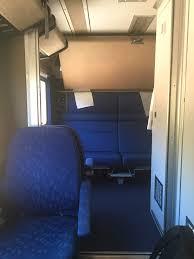 Amtrak Viewliner Bedroom by California Zephyr Bedroom Amtrak Bedroom Suite Dact Us