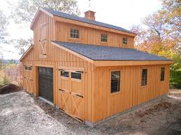 Gagne Monitor Garage - J&N Structures Best 25 Barn House Plans Ideas On Pinterest Pole Barn New England Wikipedia Barns Homes Joy Studio Design Styles With Home Ideas Style Exterior Loft Unfinished Interior Style Houses Homes Roof Fence Futons Special Spane Buildings Post Frame Garages Capvating Gambrel For Small Porch Decor Rustic Pole Beam Horse Runin Shed Row Rancher With 22 Best 1 And We Like Images