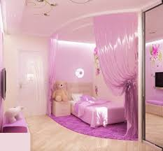Confortable Pink Bedroom Ideas Stunning Home Remodel