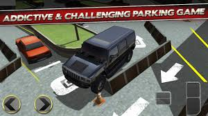 Amazon.com: 3D Car Parking Simulator Game - Real Limo And Monster ... Amazoncom 3d Car Parking Simulator Game Real Limo And Monster Truck Racing Ultimate 109 Apk Download Android Games Buy Vs Zombies Complete Project For Unity Royalty Free Stock Illustration Of Cartoon Police Looking Like Crazy Trucks At Gametopcom Birthday Party Drses Startling Printable Destruction Pc Review Chalgyrs Room Kids App Ranking Store Data Annie Driver Driving For Baby Cars By Kaufcom Puzzle