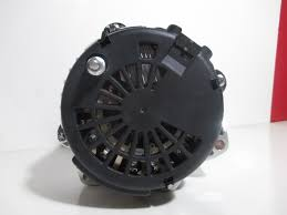 High Output GM Alternator – F Body LS1 Or Trucks – 180 Amp Chrome ... Alternators Starters Midway Tramissions Ls Truck Low Mount Alternator Bracket Wpulley And Rear Brace Ls1 Gm Gen V Lt Billet Power Steering 105 Amp For Ford F250 F350 Pickup Excursion 73l Isuzu Npr Nqr 19982001 48l 4he1 12335 New For Cummins 4bt 6bt Engine Auto Alternator 3701v66 010 C4938300 How To Carbed Swap Steering Classic Ad244 Style High Oput 220 Chrome Oem Oes Mercedes Benz Cl550 F 250 Snow Plow Upgrade Youtube