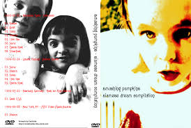 Smashing Pumpkins Chicago Tapes by Ognetty U0027s Smashing Pumpkins Dvds