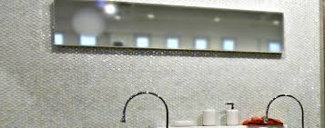 mother of pearl glass mosaic tile collection