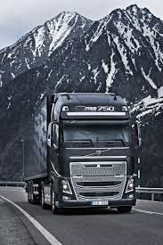 VOLVO FH16 750 Of Sweden … | Trucks | Pinte… Volvo New Driverless Truck Is Selfdriving Electric And Cloudbased Trucks In Calgary Alberta Company Commercial 2009 Lvo Truck Tractor Vinsv4nc9ej09n489555 Ta 485 Hp Ross Garrett Get Trucks Stretch Brake Increases Braking Safety For Tractor Fm 370 Shell Tanker Oil Company Truck Manufa Flickr Driving The Vnl News Pinterest Remote Programming 2017 Engines Presents By Malaysia Delivers 15 Fmx 440 Prime Movers To Kotamas Owner Geely Buys Surprise Stake In
